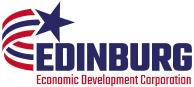 Edinburg Logo